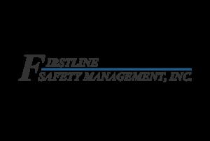 firstline safety management logo