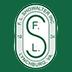 f.l. showalter logo
