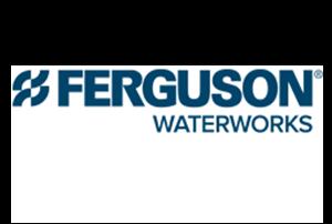 ferguson waterworks logo